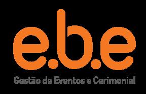EBE-MARCA